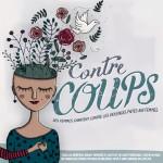 Album: Contre coups, douze femmes en colère …