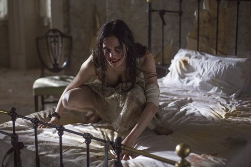 Penny-Dreadful-1-07-Vanessa-Ives-episode-stills-vanessa-ives-penny-dreadful-37563938-3600-2400