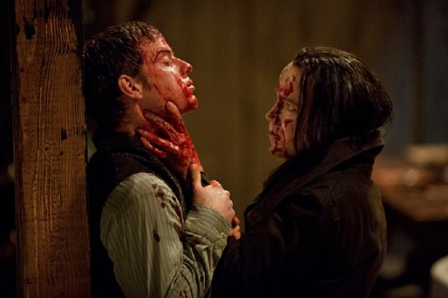 Penny-dreadful-episode-3-caliban