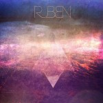 Album: Ruben – La Chambre d'échos – 2015