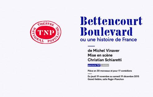 bettencourt-boulevard-de-michel-vinaver