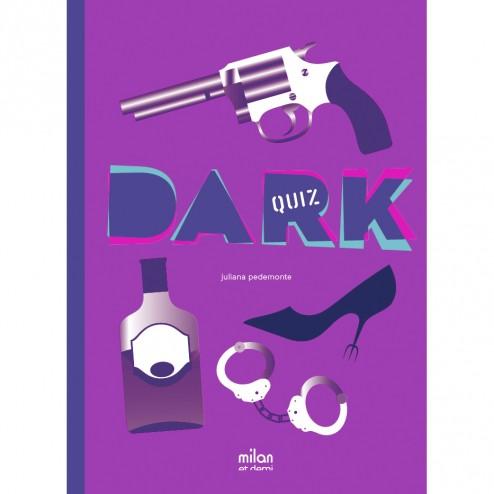 couverture-dark-quiz