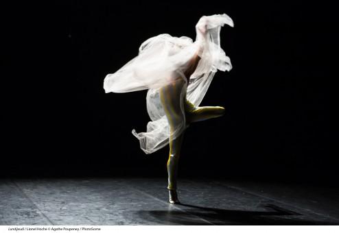 lundijeudi5-Lionel Hoche-©Agathe Popeney