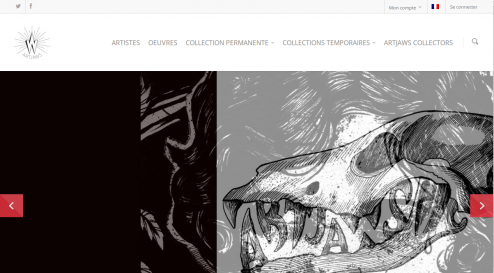 site artjaws