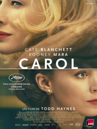 CAROL-affiche