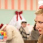 Carol:  entre dureté et délicatesse, une romance contrariée …