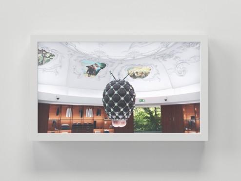 Monaghan_ThePavilion_install