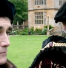 Wolf Hall : Thomas Cromwell réhabilité ?