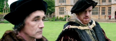 Wolf-Hall-Long-Lead-Trailer-02