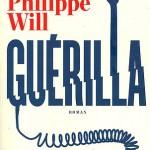 Guérilla – Philippe Will: No future for Matignon!