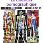 Podcast: Le discours pornographiqueou quand Marie Anne Paveau décrypte le langage métasexuel
