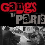 Gangs de Paris: requiem pour la francilienne du crime