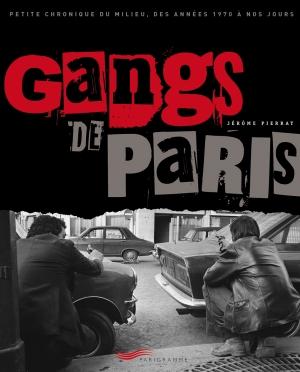 gangs-de-paris-couve-4f91953c3d36c