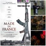 Podcast: Made in France, un polar social?
