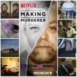 Podcast: Making a murderer, ou les  dysfonctionnements coupables d'une justice sclérosée?