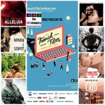 Podcast : My French Film festival, Internet au service du cinéma français