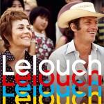 Rétrospective Lelouch à l'Institut Lumière : le révélateur de l essentiel