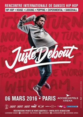 Juste-Debout-Bercy-Affiche-Rouge