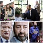 Podcast spécial série TV: Baron Noir