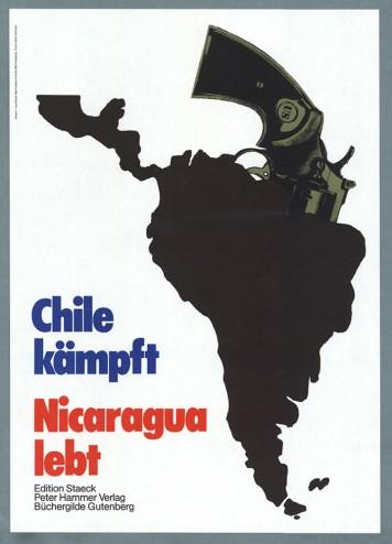 internationales-graphiques-collection-d-affiches-politiques-1970-1990
