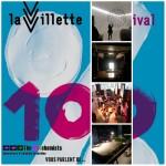 Podcast 100% L'Expo: La Villette à l'heure de l'artistique interactif