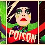 Trouvaille musicale : La Poison