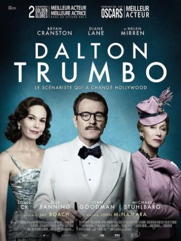 Dalton-Trumbo_affiche