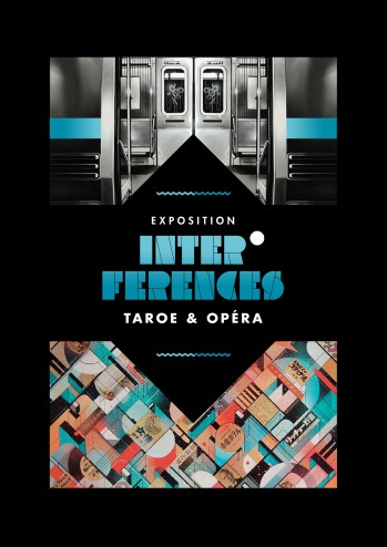 Exposition-INTERFERENCES-Taroe-Opera-Galerie-Anyway