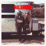 Album: The Limiñanas – Malamore – Because Music – 2016