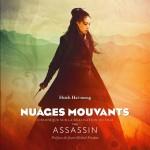 Hsieh Hai-meng– Nuages mouvants: récit poétique du tournage de The Assassin