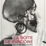 La Boite de Pandore: le mystère de la photographie entre technique et art