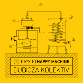 HAPPY-MACHINE-2