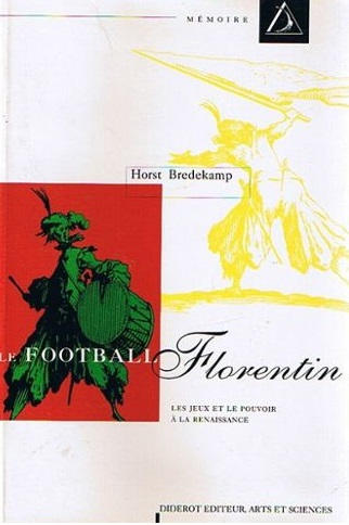 Le football florentin
