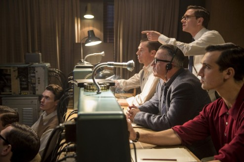 The-Eichmann-Show_final_7750974_7750964-1024x682