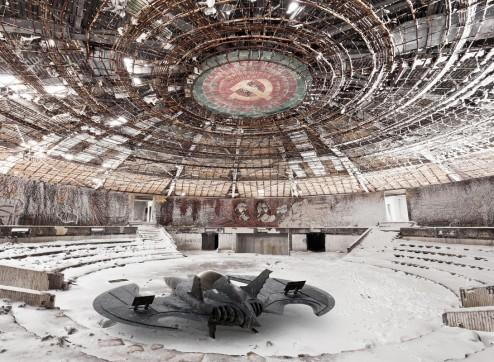 bat_soviet_travis_durden_featuring_kristina_kostadinova