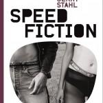 Speed Fiction: Jerry Stahl maître du shoot rédactionnel?