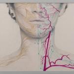 A l'avant garde: Juana Gomez – Constructal