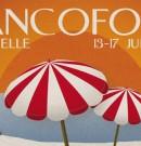 Les Francofolies2016 : le succès historique de la 32ème édition