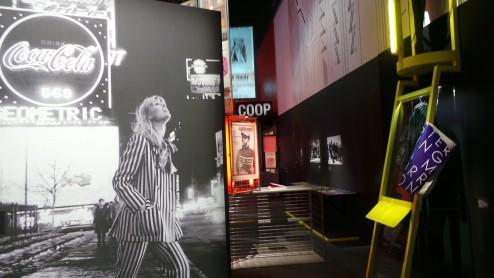 THE-VELVET-UNDERGROUND-AND-NICO-Exposition-Extravaganza-Philharmonie-Pairs-2016-Go-with-the-Blog-20160411_222617
