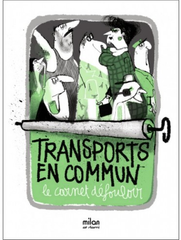 couverture-transports-600x600