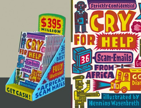 cry_for_help_01new