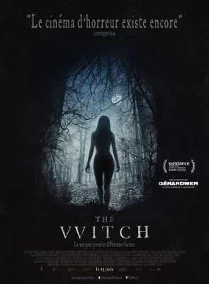 the_witch_affiche