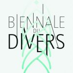 Collège des Bernardins – Biennale du divers : l'Homme au centre du débat