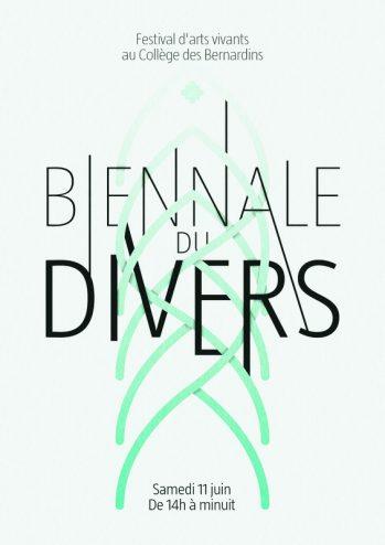VISUEL_BIENNALE_DU_DIVERS_DEF_large