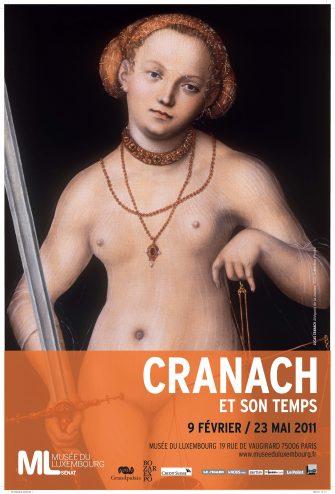 cranach_40x60hd