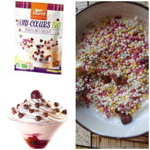 yaourt mon fournil