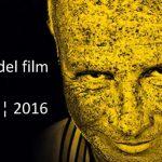 69ème Festival du film de Locarno (3-13 août 2016): Filmer à Cuba avec Abbas Kiarostami