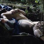 Locarno 2016: L'Ornithologue de Joao Pedro Rodrigues - Prix de la mise en scène