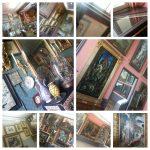 Musée Gustave Moreau: visite d'un atelier symboliste …