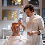 The Knick: «Urgences» au temps du ragtime …
